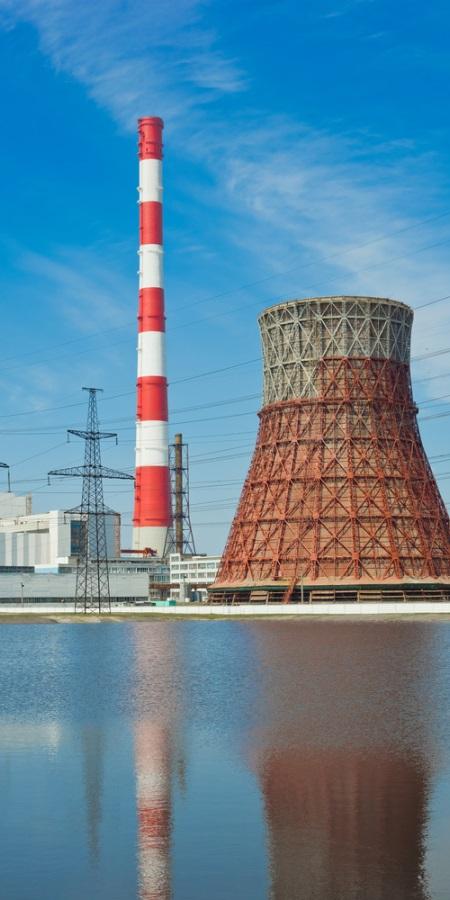 energy_service